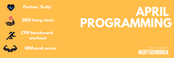 april programming.png