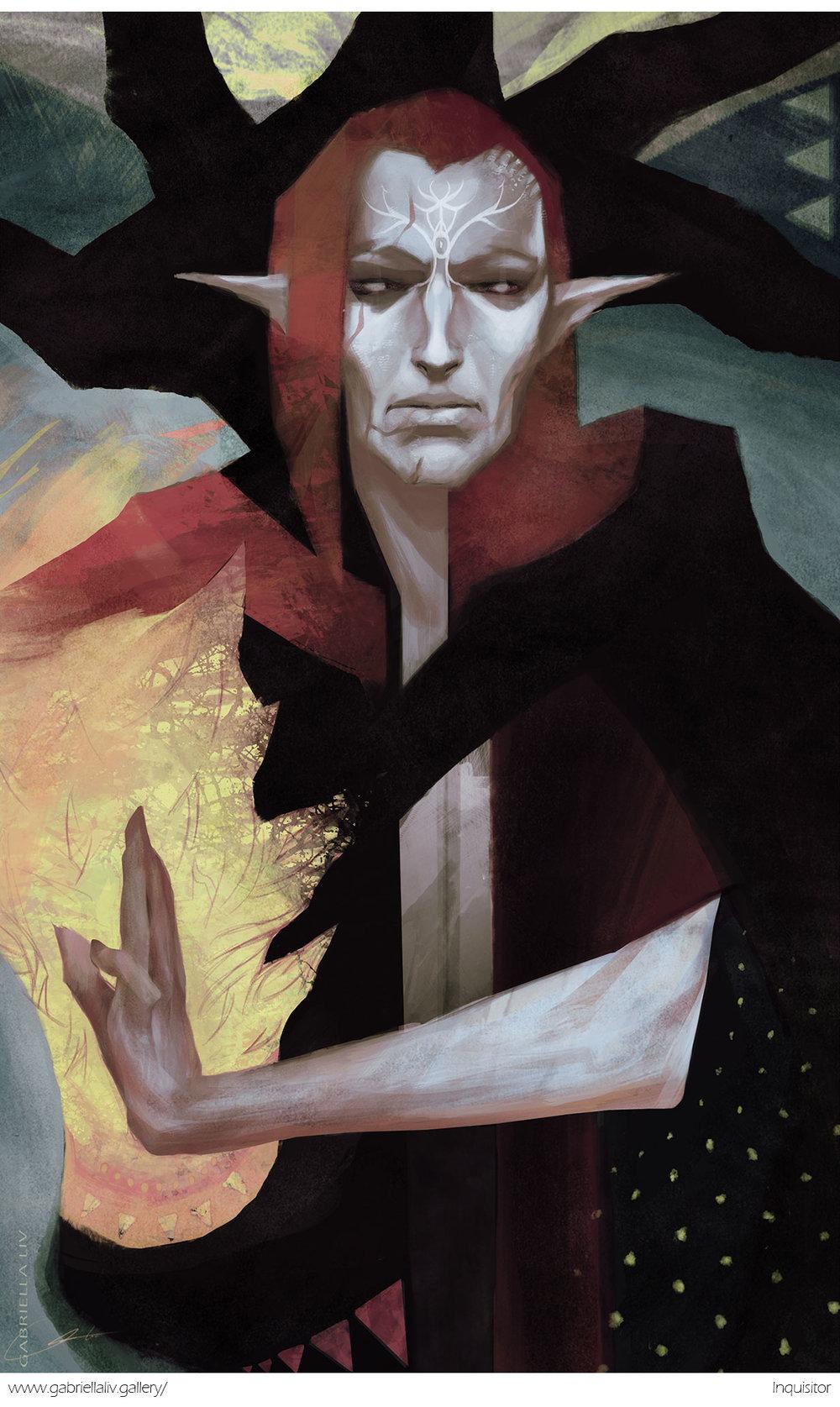 GabriellaLivE-Inquisitor-Portfolio.jpg