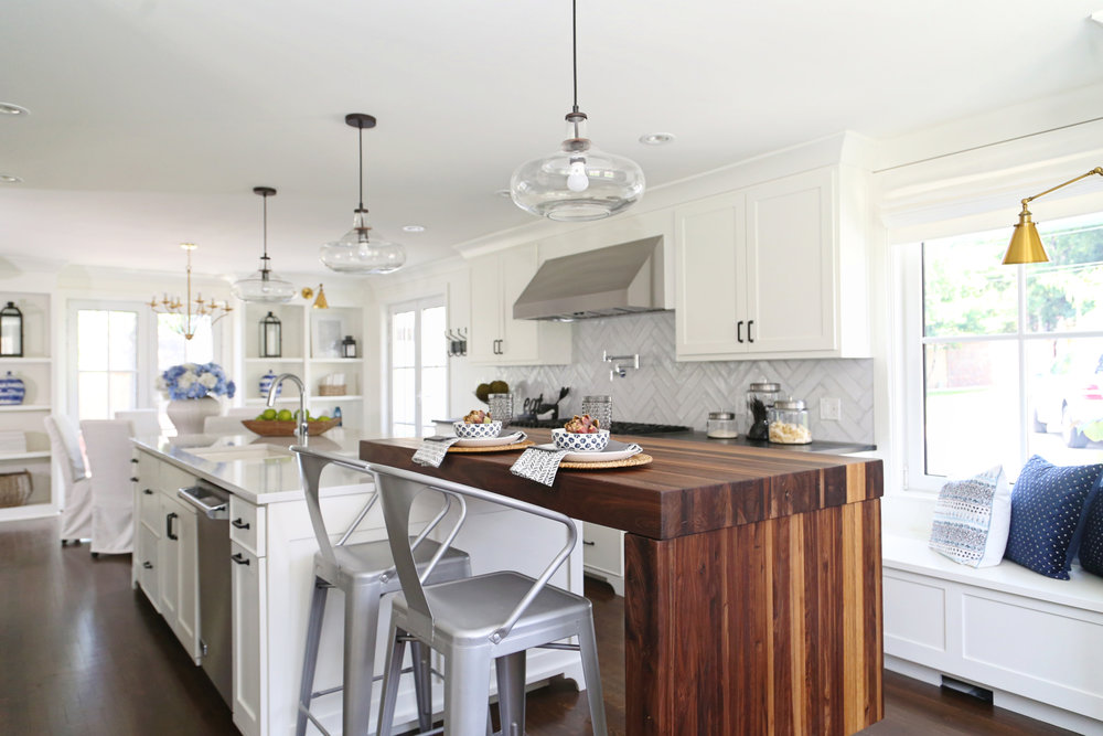 P Kitchen2.jpg