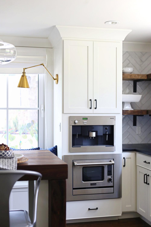 P Kitchen3.jpg