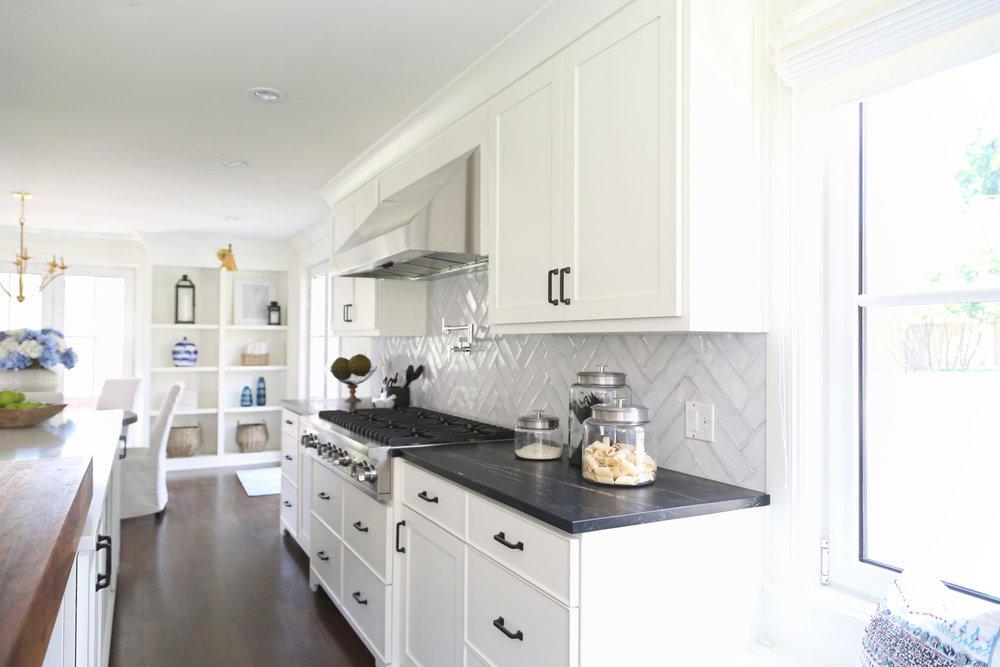 P Kitchen4.jpg