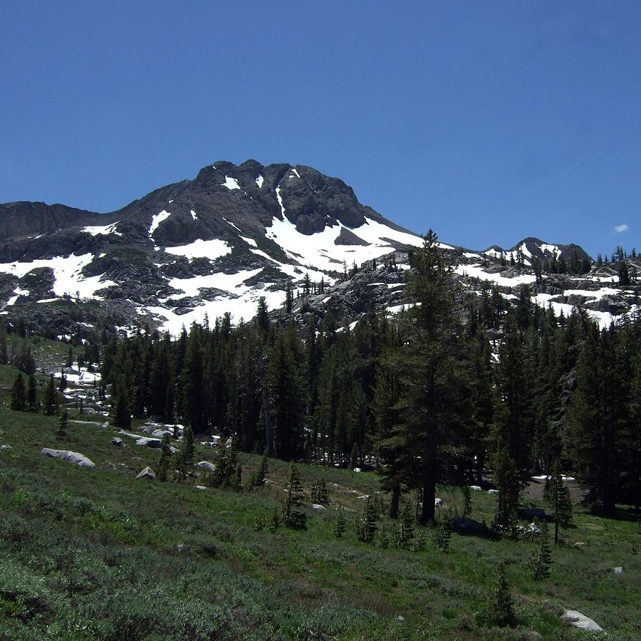El Dorado National Forest.jpg
