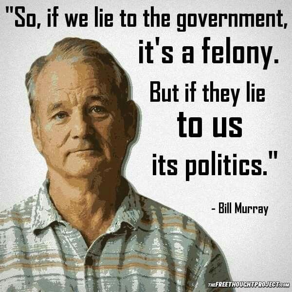 9a548f93833b5ce6a2393dd158b7bf50--bill-murray-funny-political-quotes.jpg