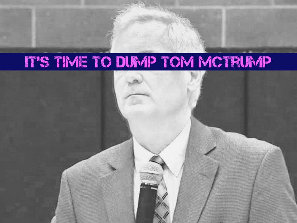 DumpTomMctrump.001.jpeg