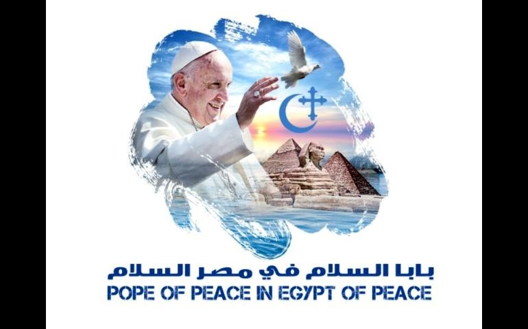 popeegypt.jpg