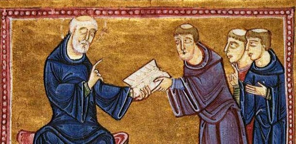 saint-benedict-rule-e1342023149490.jpg
