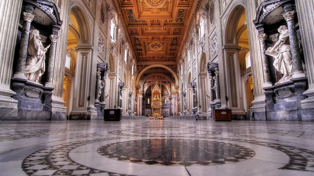 Basilica-of-St-John-Lateran_HD.jpg