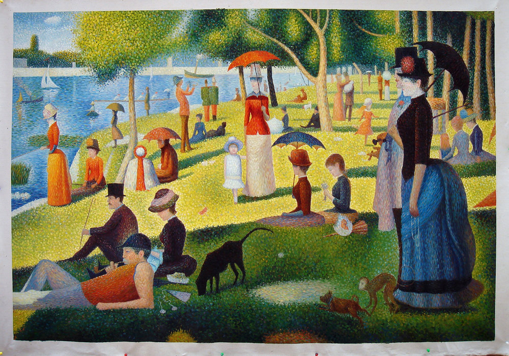 seurat-A-Sunday-Afternoon-On-The-Island-Of-La-Grande-Jatte.jpg