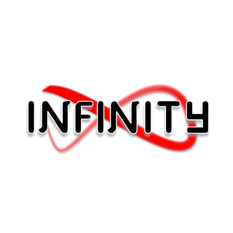 Infinity - Friday, July 12: 7-11 PMMore Information
