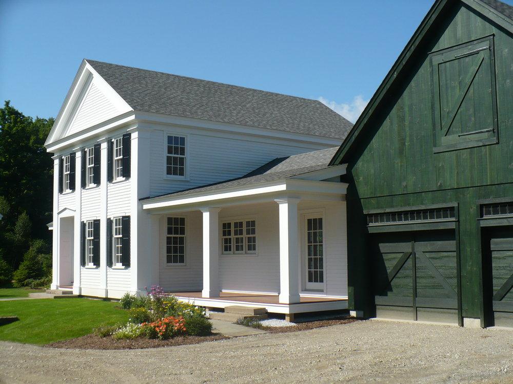 bkm8_house2.JPG