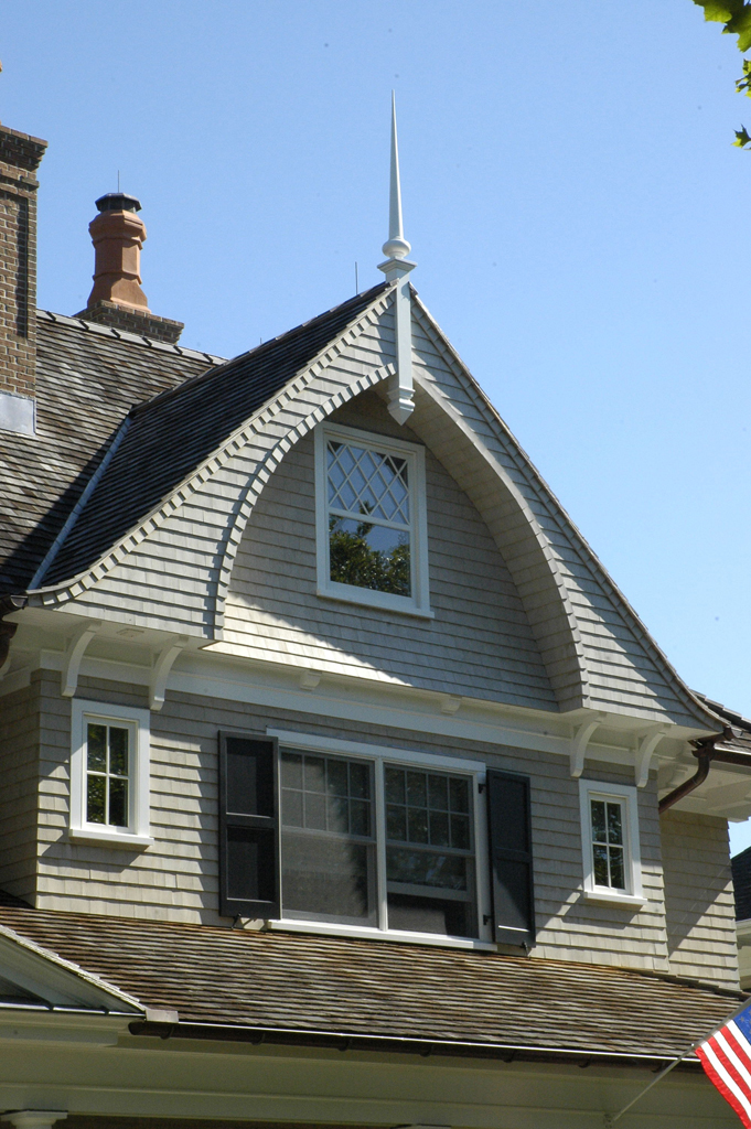 Gable Detail.jpg