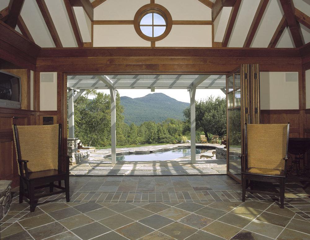Murphy Pool House 1.jpg