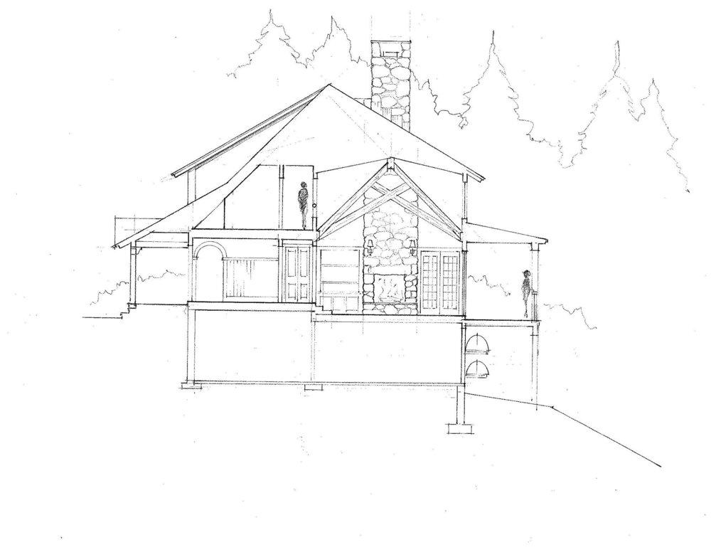 lewis_house4.jpg