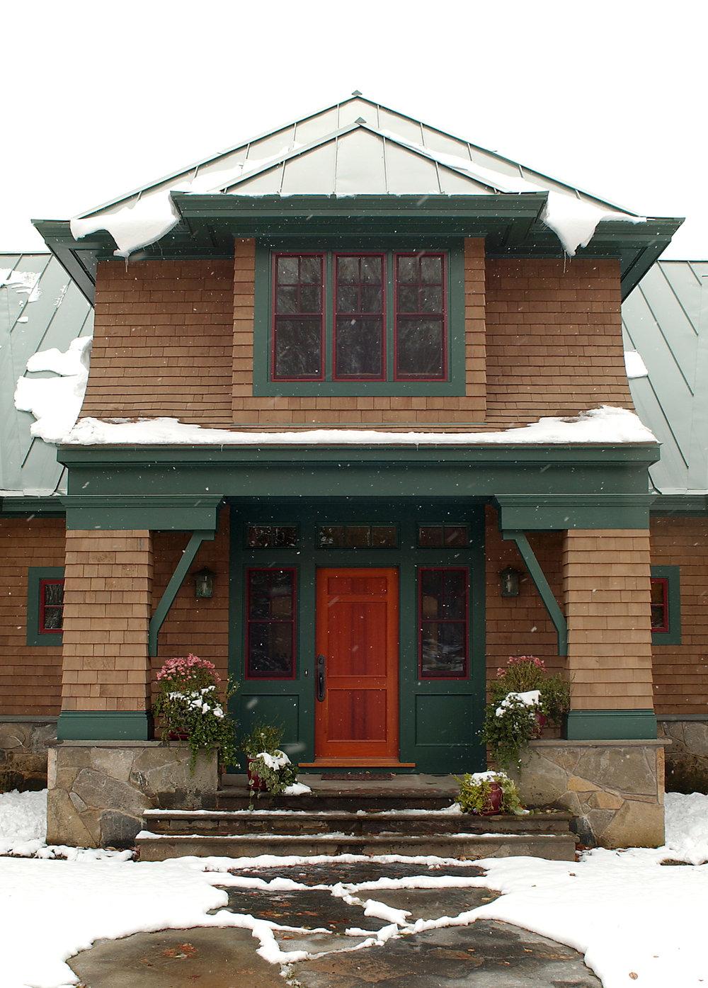 phyp_house3.jpg