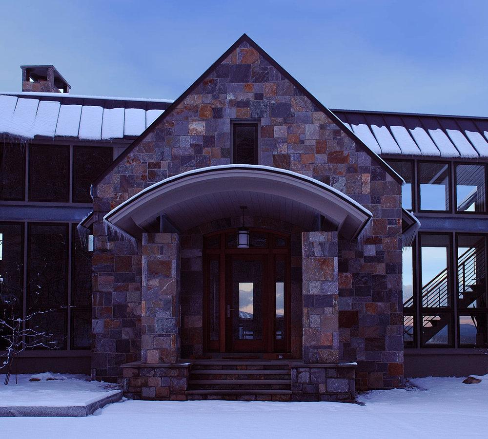 vdv_house1.jpg