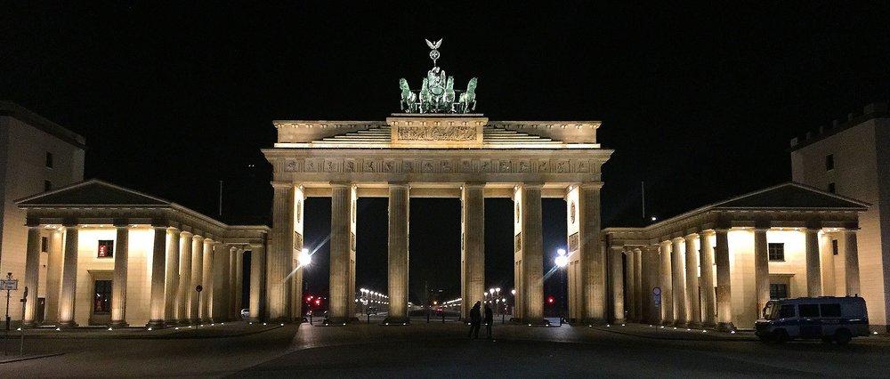 berlin-989111_1920.jpg