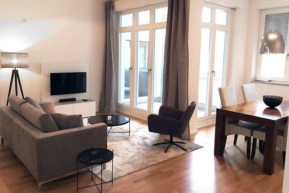 shared_apartment_pictures2.jpg