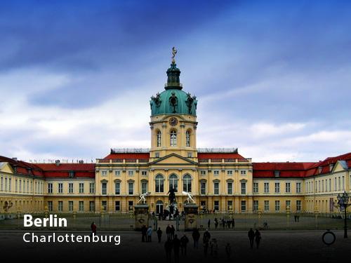 Tile_Rent_Berlin_Charlottenburg.jpg
