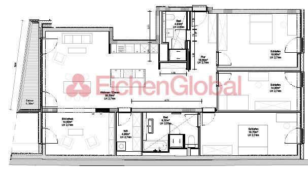 First_occupation_Large_4-room_apartment_with_balcony_and_two_bathrooms-11.jpg