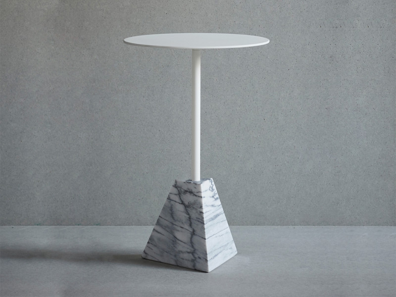Friends-and-Founders-Knockout-Side-Table-with-Pyramid-Base-White.jpg