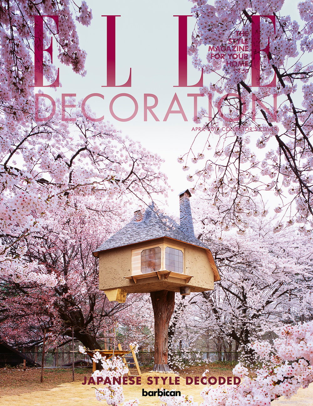 Elle_Decoration_April_2017.jpg