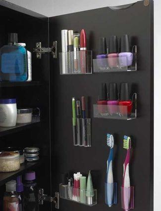 Make up Door Storage .jpg