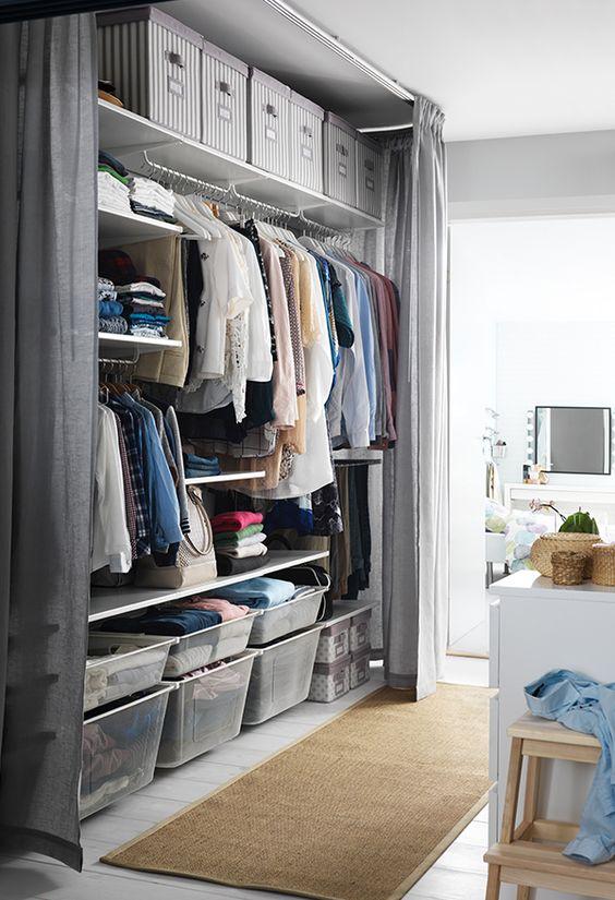 Curtain Wardrobe .jpg