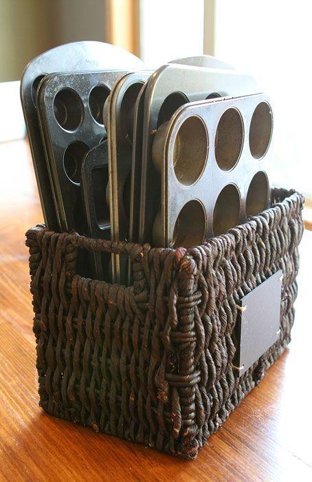 Baking storage .jpg