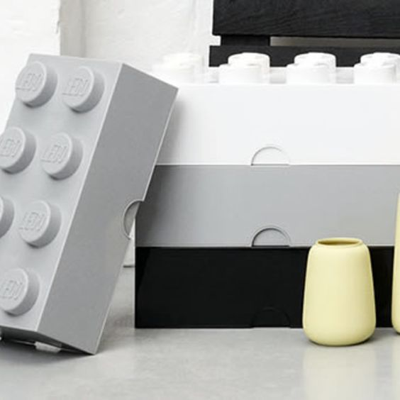 Lego Box .jpg