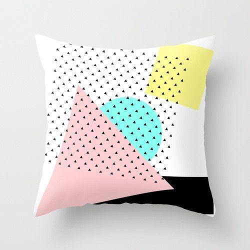 f1dc86e10bad0c6346d7497d9375578d--memphis-pattern-memphis-design.jpg