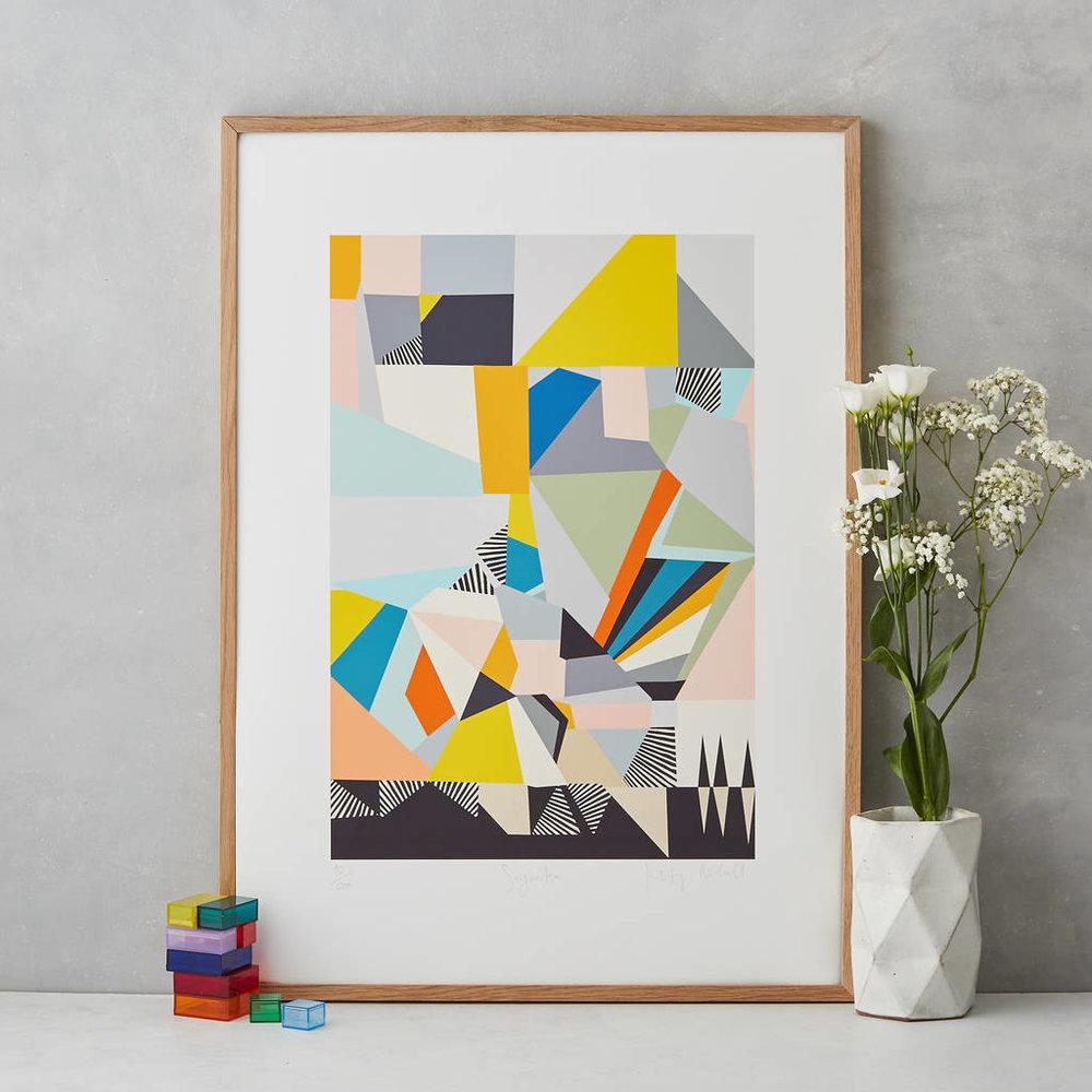original_abstract-art-print.jpg