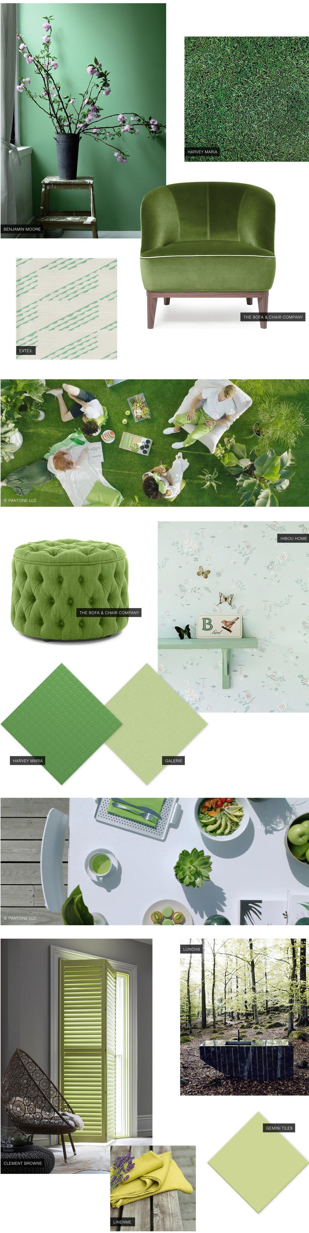 Pantone-Greenery-liv.jpg