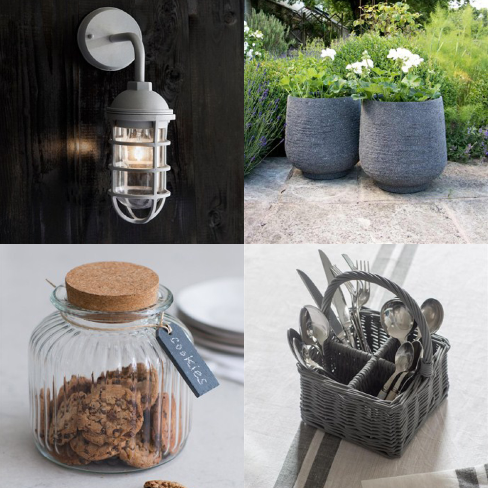 Garden Trading // Extra 10% off Sale items - Sale items are already discounted up to 70% but you can bag yourself an extra 10% with this code!PROMO CODE: SALE10>> Shop at Garden Trading