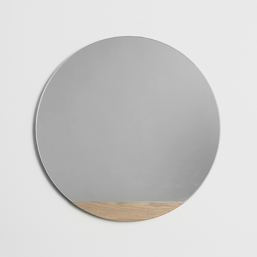 catherine-aitken-chord-mirror-white-oiled-another-country-001.jpg