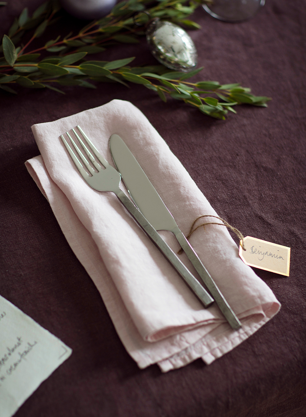 THE-LINEN-WORKS-I-Rose-Napkin.jpg