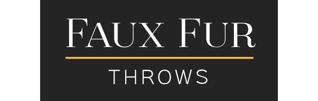 FauxFurThrows.jpg