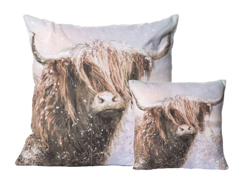 Winter cushions - cow.jpg