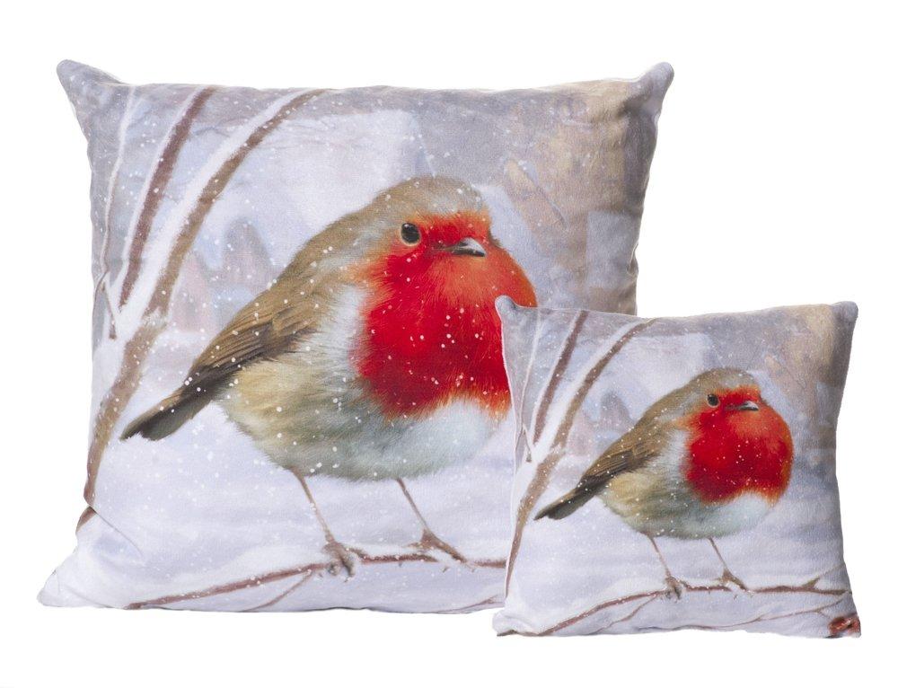 Winter cushions - robin.jpg