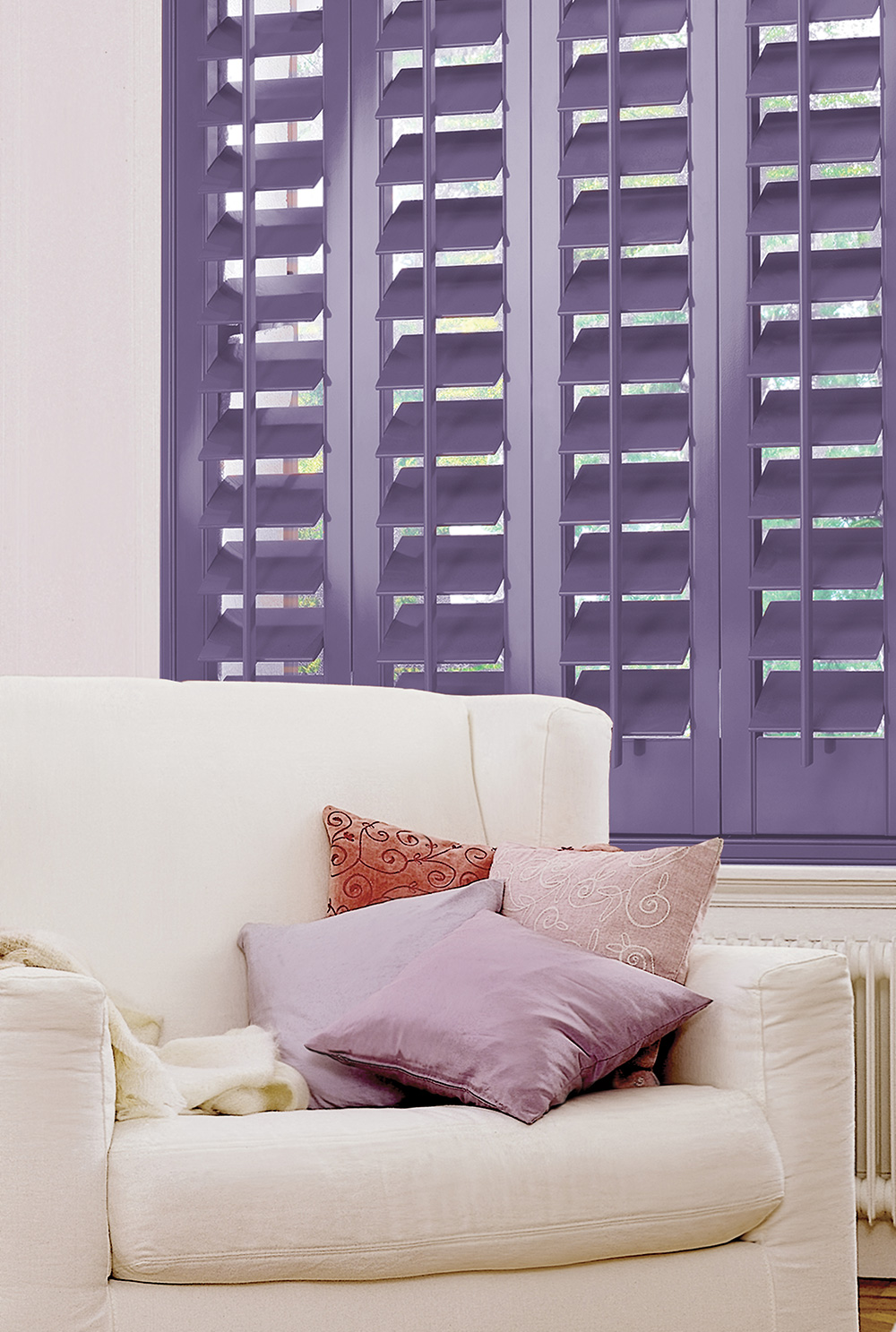 purplecustomshutter.jpg