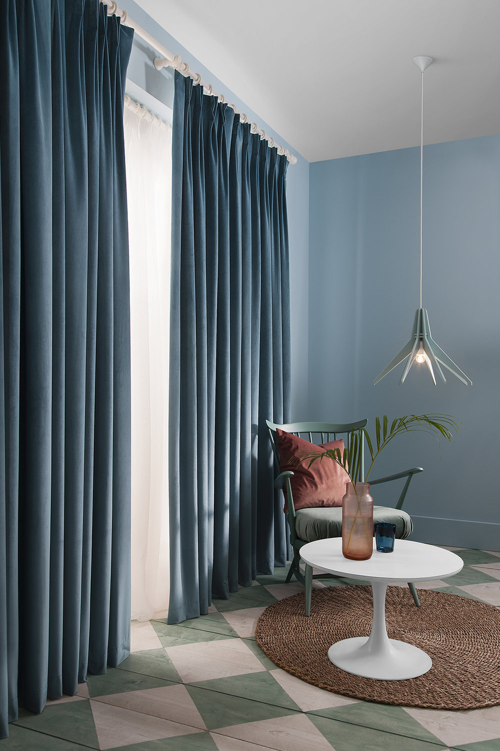 Curtains co Retro Velvet A.jpg