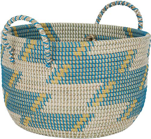 Adder-basket.jpg