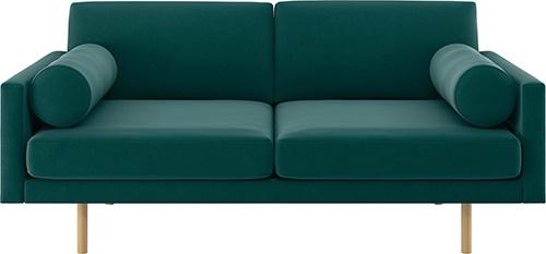 Spencer-2-seater-velvet-sofa.jpg