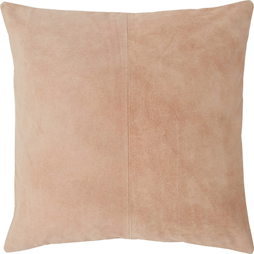 Sueda-nude-pink-suede-cushion100.00.jpg