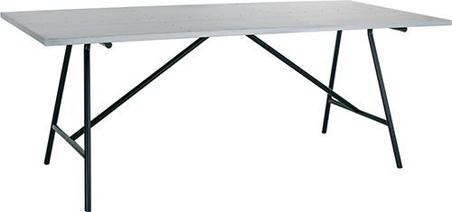 Yeoman-dining-table-1.jpg