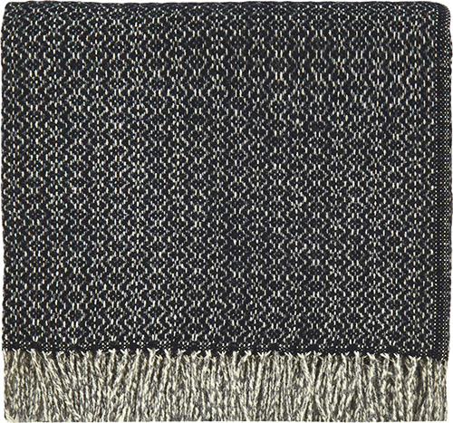 Speck-Throw.jpg
