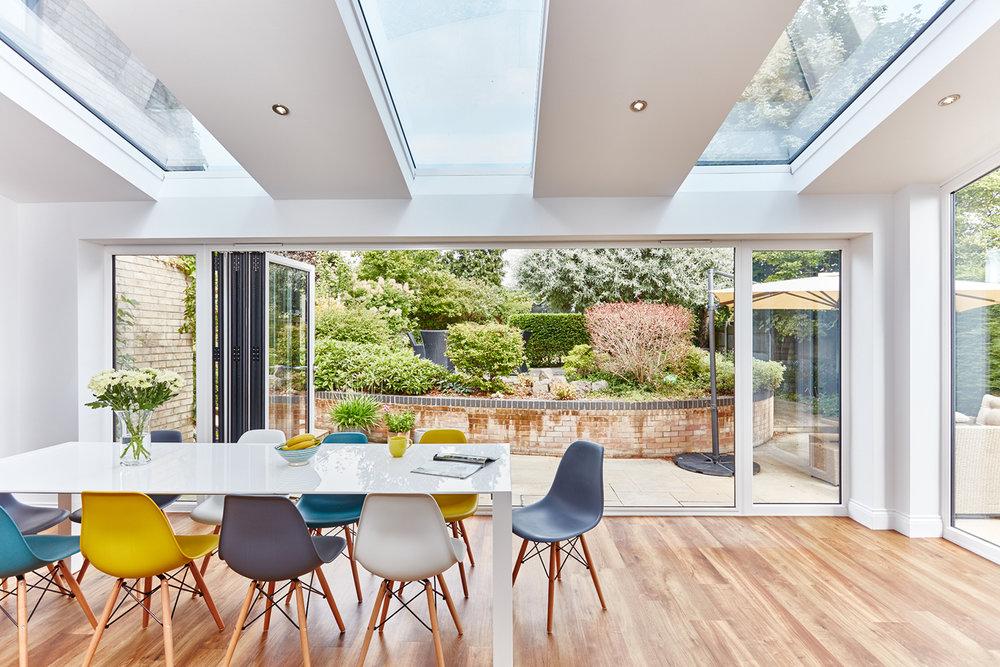 Anglian - Kitchen open doors.jpg