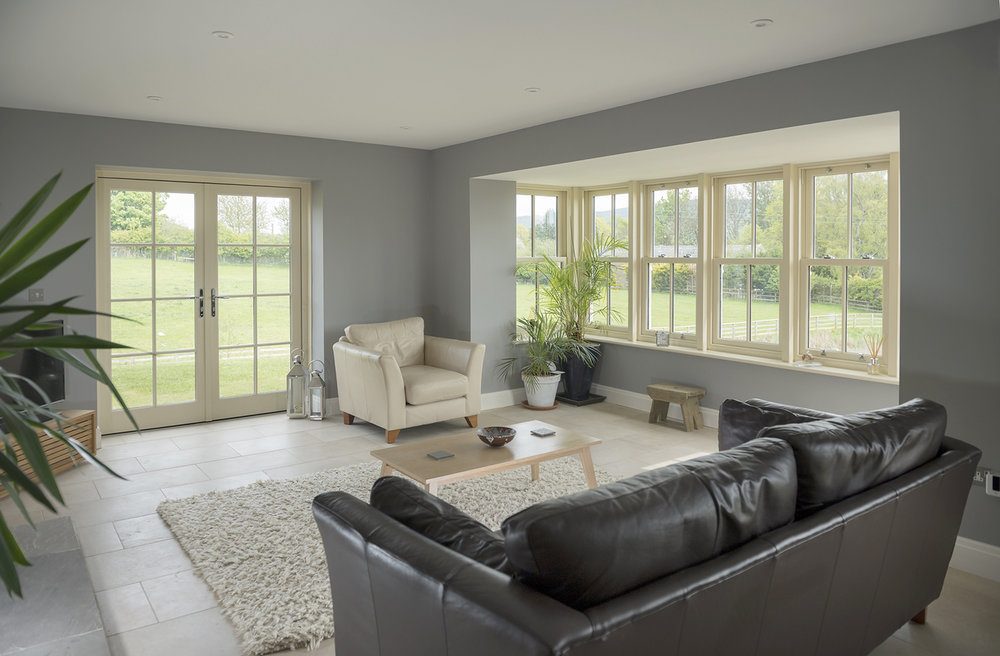Heritage Timber collection Living space.jpg