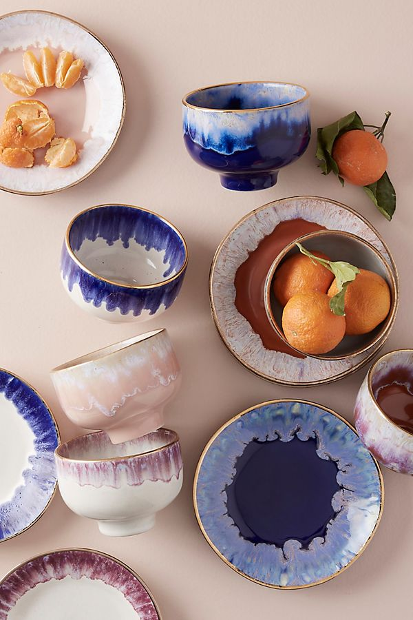 Anthropologie Plates and Bowls .jpeg