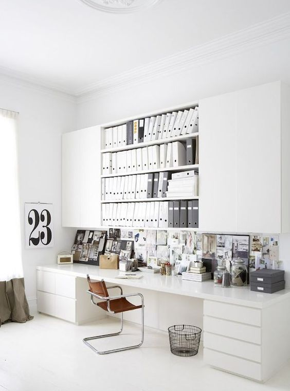 palatial all white.jpg