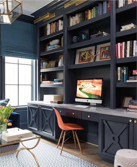 Dark Shelves.jpg